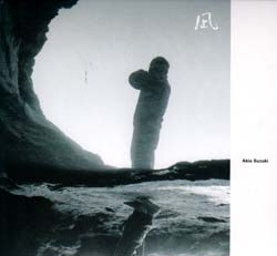 Suzuki, Akio: NA-GI 1997 (Edition Rz)