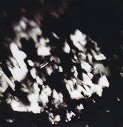 Battikha / Waddell / Vipond / Lebel: Corse (Bug Incision Records)