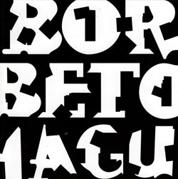 Borbetomagus: Songs Our Mother Taught Us (Agaric)