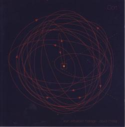 Chiesa / Mariage: Oort (Creative Sources)