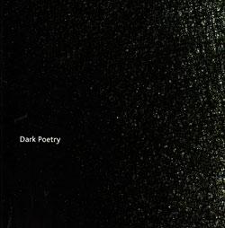 Bleak House: Dark Poetry (Creative Sources)