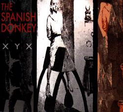 Spanish Donkey, The (Morris / Saft / Pride): XYX (Northern Spy)