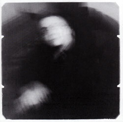 Elgier / Grinenco / Sahlieh: Veiled (Creative Sources)