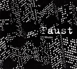 Faust: 71 Minutes