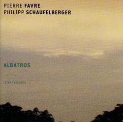 Favre / Schaufelberger: Albatros