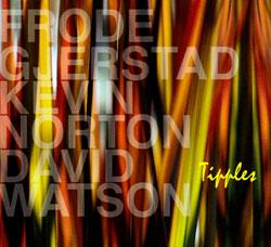 Gjerstad, Frode / Kevin Norton / David Watson: Tipples