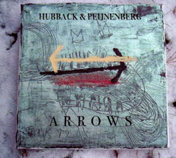 Hubback / Peijnenburg: Arrows