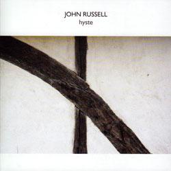 Russell, John: Hyste
