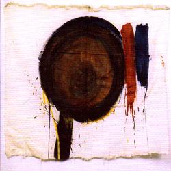 Rent, The (Thomson / Neal / Fraser/ Brenders / Hood): Musique de Steve Lacy