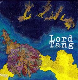 Lord Tang