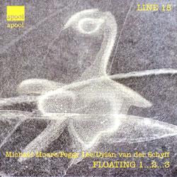 Moore / Lee / Van der Schyff: Floating 1..2..3