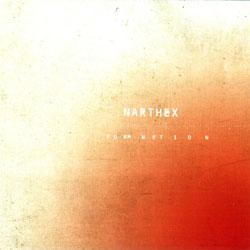 Narthex (Baron / Blairon): Formnction (Potlatch)