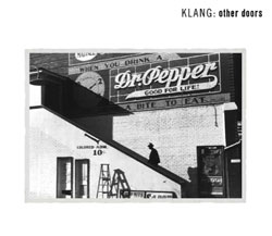 KLANG: Other Doors (Allos Musica)