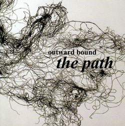 Outward Bound Trio: The Path