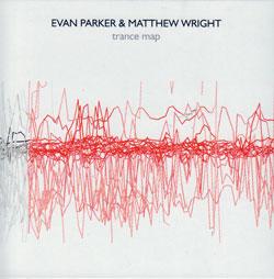 Parker, Evan & Matthew Wright: Trance Map (psi)