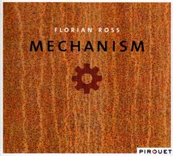 Ross, Florian: Mechanism