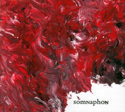Somnaphon: Sarasota