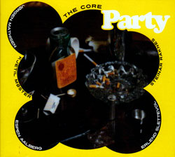 Core, The: Party
