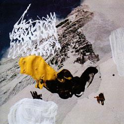 Havard Volden / Toshimaru Nakamura: Crepuscular Waves (Another Timbre)