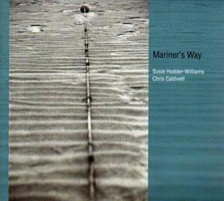 Hodder-Williams / Caldwell: Mariner's Way