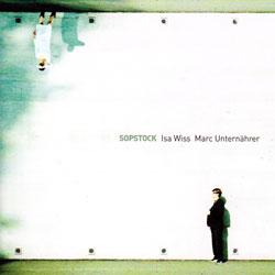 Wiss / Unternahrer: sopstock (Creative Sources)