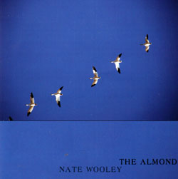 Wooley, Nate: The Almond