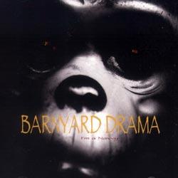 Barnyard Drama: Martin, Jean: I'm a Navvy