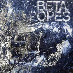 Beta Popes: Live Hate