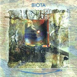 Biota: Half a True Day (Recommended Records)