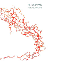 Evans, Peter: nature/culture