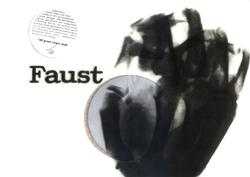 Faust: Faust [VINYL]