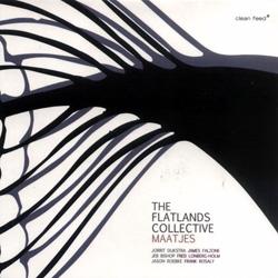 Flatlands Collective, The: Maatjes