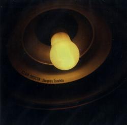 Foschia, Jacques : Clair Obscur