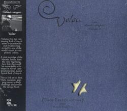 Friedlander, Erik: Volac: Book Of Angels Volume 8