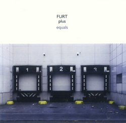 Furt plus: Equals