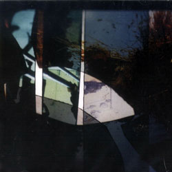Gronvold, Daniel / Havard Volden (Creative Sources)