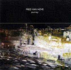 Van Hove, Fred: Journey