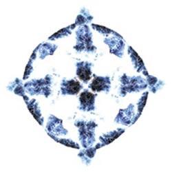 Nadja / Aidan Baker / Leah Buckareff: Trinitarian [VINYL] (Important Records)