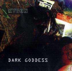 Kyron: Dark Goddess