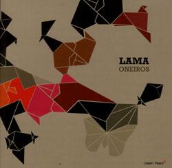LAMA: Oneiros