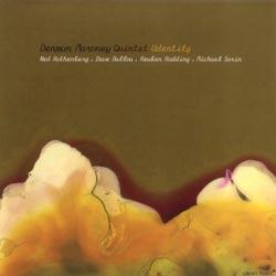Maroney, Denman Quintet: Udentity