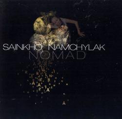 Namchylak, Sainkho: NOMAD
