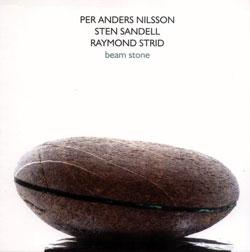 Nilsson / Sandell / Strid: Beam Stone