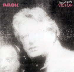 No-Neck Blues Band, The: Nine For Victor