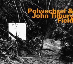 Polwechsel & John Tilbury: Field (Hatology)