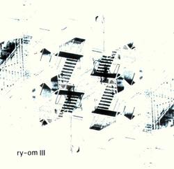 Ry-om (Ikeshiro / Shelton): III