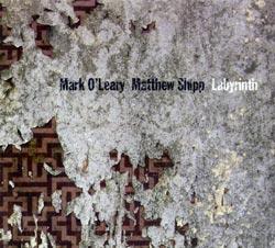 O'Leary / Shipp: Labyrinth