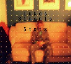 Simonis, Lukas: Stots