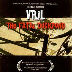 VRIL (Drake / Simonis / Cutler / Omer): The Fatal Duckpond