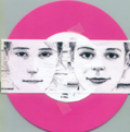 """Shell (Nowottony, Marianne): Gimme Shell [7"""" Inch Record]"""